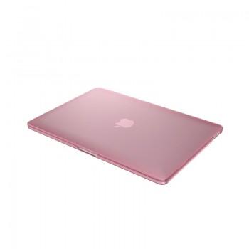 "Speck SmartShell - Obudowa MacBook Pro 13"" (M1/2020) (Crystal Pink)"