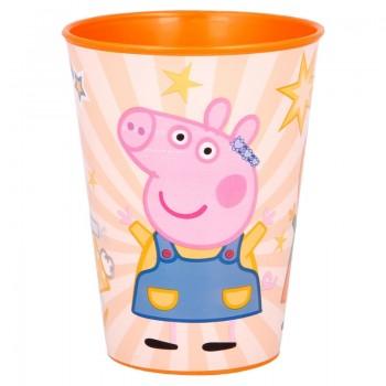 Peppa Pig - Kubek 260 ml