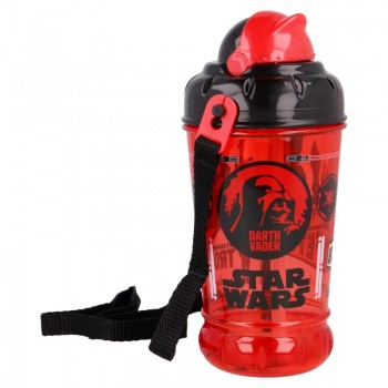 Star Wars - Bidon 440 ml