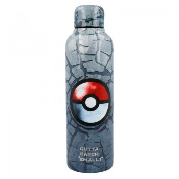 Pokemon - Butelka  515 ml