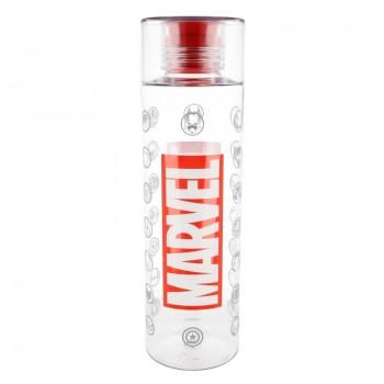 Marvel - Butelka z tritanu 850 ml
