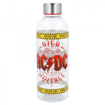 ACDC Highway - Butelka 850 ml