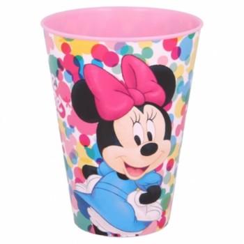Minnie Mouse - Kubek 430 ml