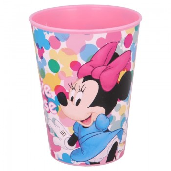 Minnie Mouse - Kubek 260 ml