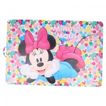 Minnie Mouse - Podkładka stołowa / na biurko
