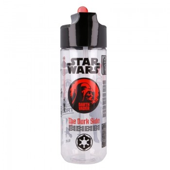 Star Wars - Bidon z tritanu 400 ml