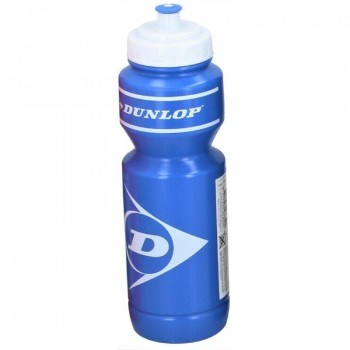 Dunlop - Bidon 1L (Niebieski)