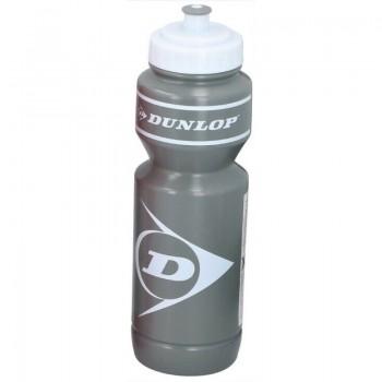 Dunlop - Bidon 1L (Szary)