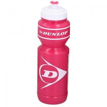Dunlop - Bidon 1L (Różowy)