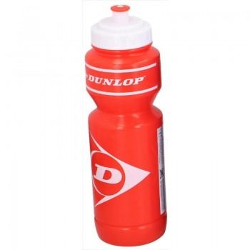 Dunlop - Bidon 1L (Czerwony)