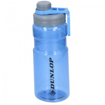 Dunlop - Bidon 1,1L (Niebieski)