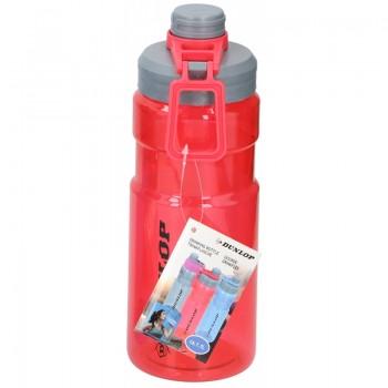 Dunlop - Bidon 1,1L (Czerwony)