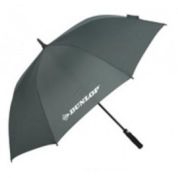 Dunlop - Parasolka (Zielony)