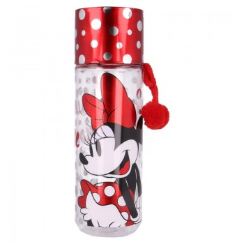 Minnie Mouse - Butelka z tritanu 590 ml